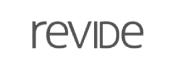 revide-logo